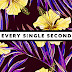 XY&O Unveil New Single 'Every Single Second'