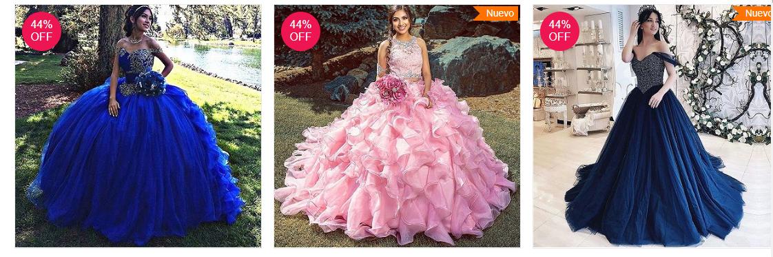 5 Opções de Vestidos para Ensaios Fotográficos