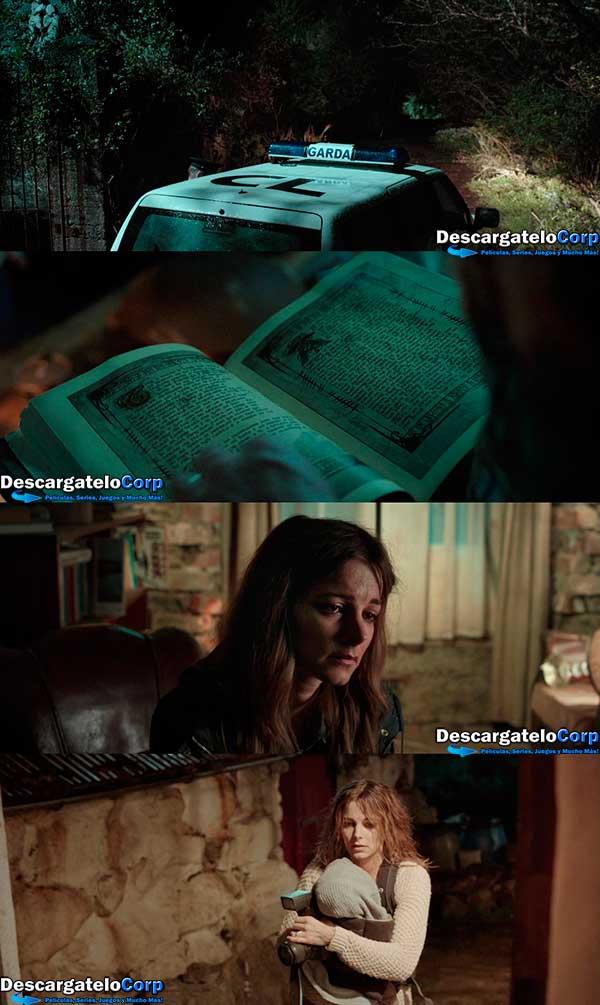 Los Hijos del Diablo HD 720p Latino