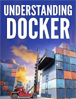 Understanding Docker