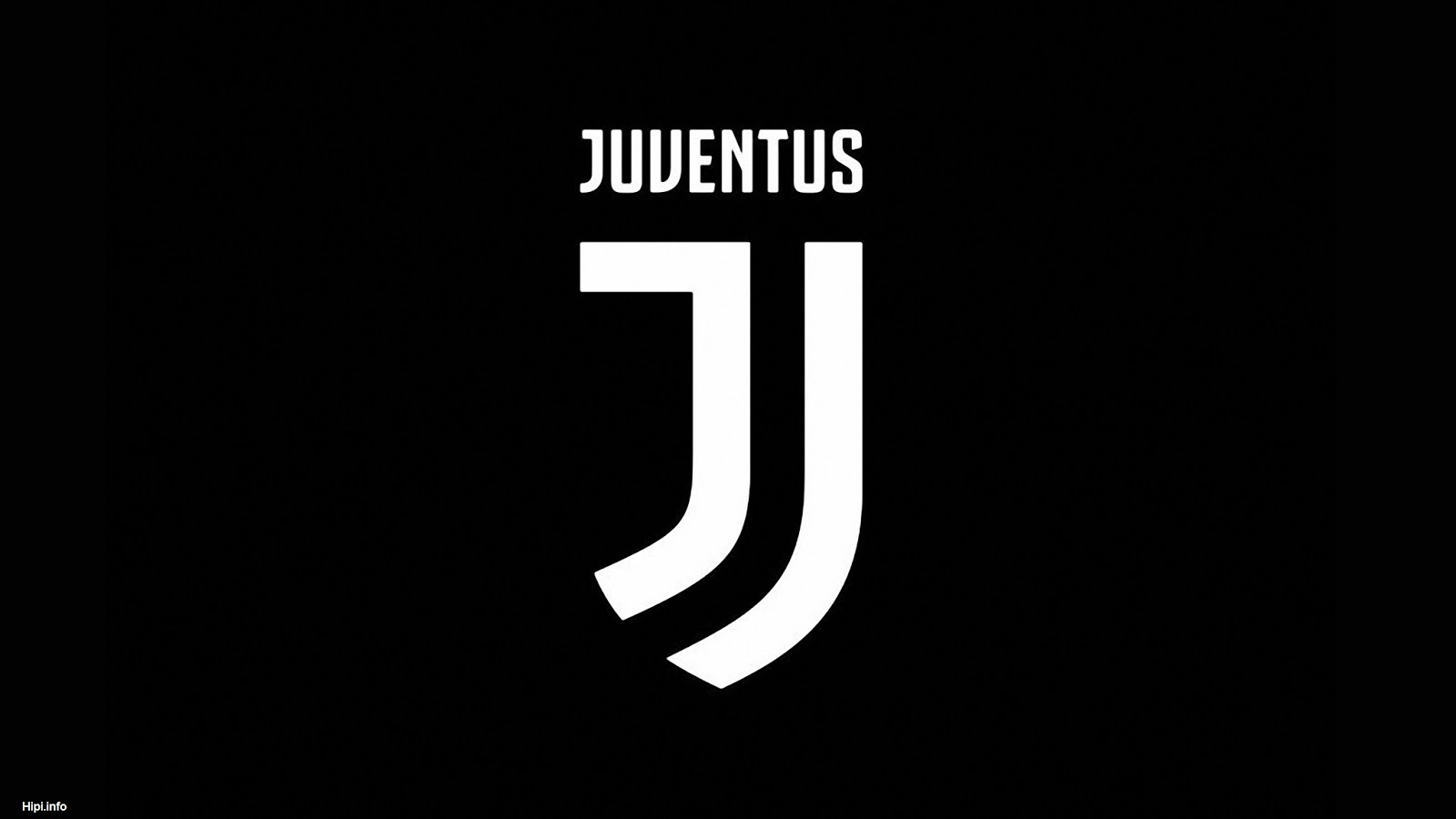 Twitter headers facebook covers wallpapers calendars for Sfondo juventus hd