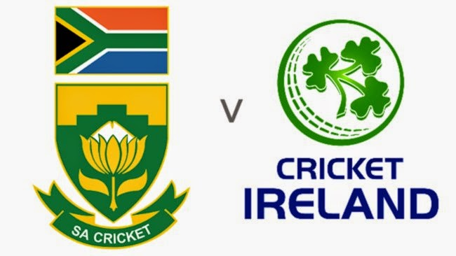 South Africa tour of Ireland 2021 Schedule and fixtures, Squads. Ireland vs South Africa 2021 Team Match Time Table, Captain and Players list, live score, ESPNcricinfo, Cricbuzz, Wikipedia, International Cricket Tour 2021.
