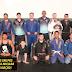 DME inicia parceria para oferecer artes marciais no Centro Olímpico