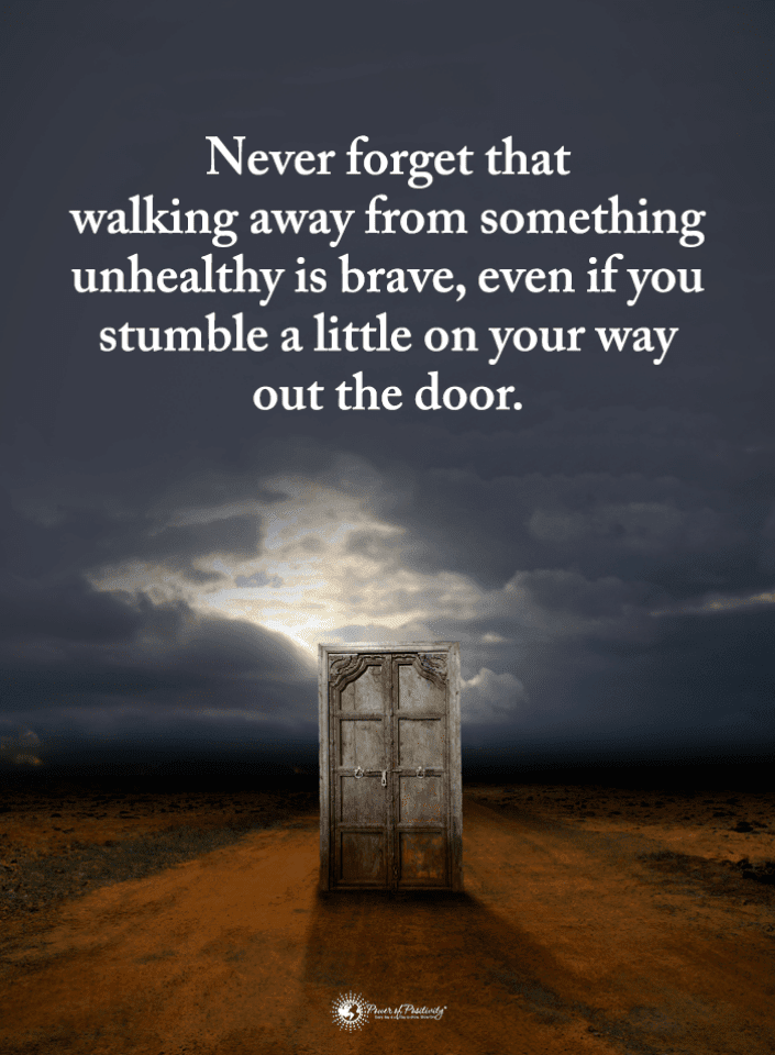 Walk Away Quotes, Walking Away Quotes,