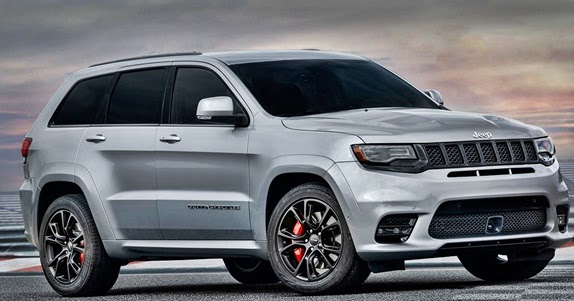 2018 jeep grand cherokee srt8 hellcat review specsicars reviews. Black Bedroom Furniture Sets. Home Design Ideas