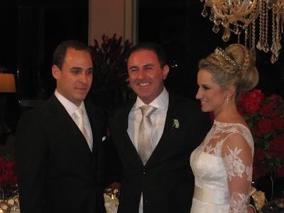 5 Mayta & Rodolfo