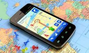 Aplikasi Pendukung Traveling-images Utiket