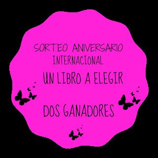 http://www.viajagraciasaloslibros.blogspot.com.es/2014/11/este-mes-hace-ya-tres-anos-que-decidi.html
