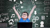 Linguaggi di programmazione per bambini e coding scuola