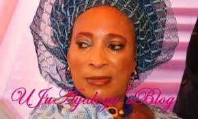 Pastor who defrauded me of N918m was my errand boy – Atiku