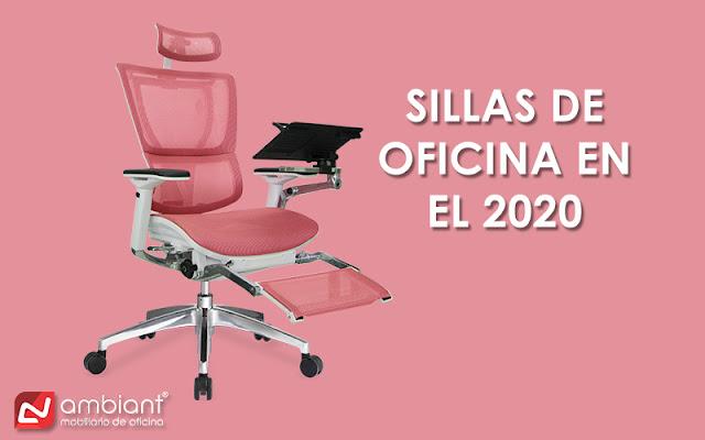 sillas-de-oficina