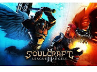 SoulCraft 2 Action RPG v2.8.1 Mod Apk (Unlimited Money)