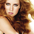 Stars I Love: Amy Adams