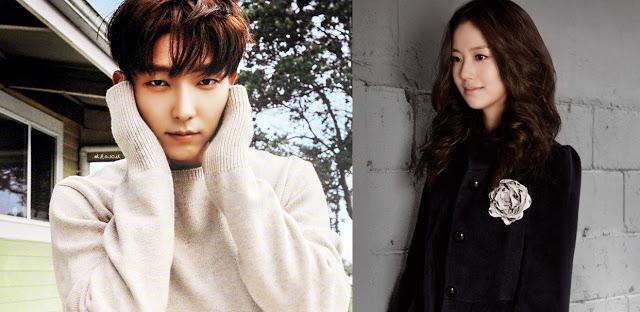 tvN新戲《犯罪心理》今日開拍 預計7月首播