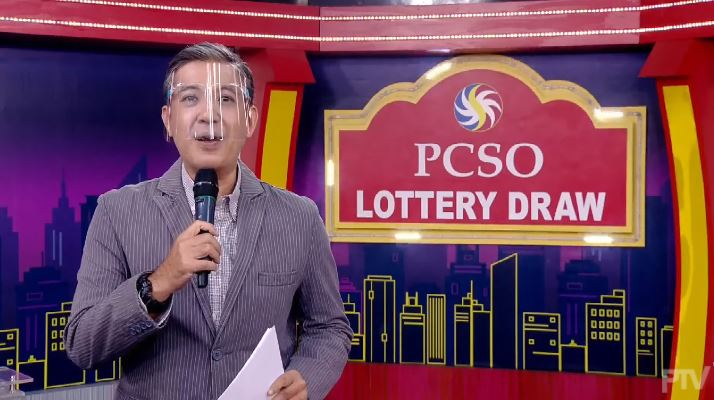 PCSO Lotto Result October 9, 2020 6/45, 6/58, EZ2, Swertres