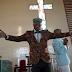 Exclusive Video | Mabantu - Amina | Watch