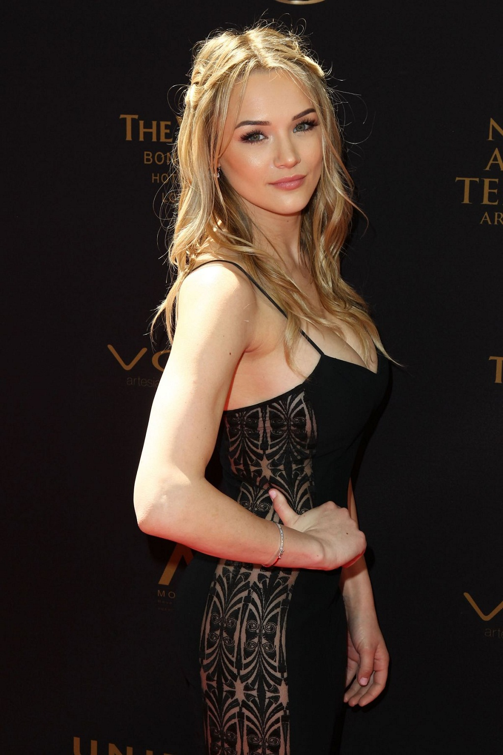 Hunter King Hot