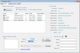 تحميل برنامج wpspin للكمبيوتر و للاندرويد 2020 مجانا