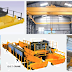 For Tested-Quality Equipment, Contact Promising EOT Crane Manufacturers & Suppliers India