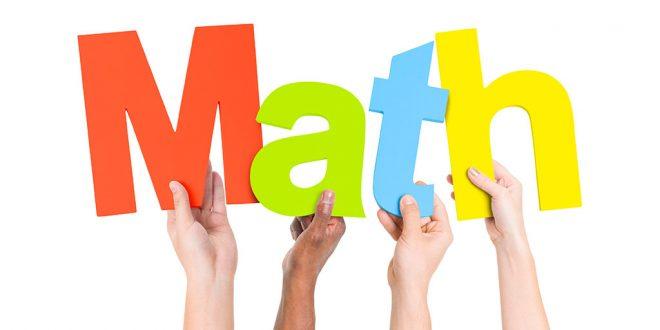 سلاسل تمارين محلولة في الرياضيات سنة ثالثة ثانوي - الأستاذ مصطفاي عبد العزيز %25D8%25B3%25D9%2584%25D8%25A7%25D8%25B3%25D9%2584%2B%25D8%25AA%25D9%2585%25D8%25A7%25D8%25B1%25D9%258A%25D9%2586%2B%25D9%2585%25D8%25AD%25D9%2584%25D9%2588%25D9%2584%25D8%25A9%2B%25D9%2581%25D9%258A%2B%25D8%25A7%25D9%2584%25D8%25B1%25D9%258A%25D8%25A7%25D8%25B6%25D9%258A%25D8%25A7%25D8%25AA%2B%25D8%25B3%25D9%2586%25D8%25A9%2B%25D8%25AB%25D8%25A7%25D9%2584%25D8%25AB%25D8%25A9%2B%25D8%25AB%25D8%25A7%25D9%2586%25D9%2588%25D9%258A%2B-%2B%25D8%25A7%25D9%2584%25D8%25A3%25D8%25B3%25D8%25AA%25D8%25A7%25D8%25B0%2B%25D9%2585%25D8%25B5%25D8%25B7%25D9%2581%25D8%25A7%25D9%258A%2B%25D8%25B9%25D8%25A8%25D8%25AF%2B%25D8%25A7%25D9%2584%25D8%25B9%25D8%25B2%25D9%258A%25D8%25B2