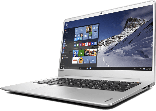 asus laptop x541ua driver download
