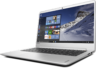 Lenovo IdeaPad 710S Driver Download