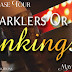 Release Tour - SPARKLERS OR SPANKINGS by Stacy Eaton