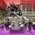 18 julio 1936: El Pueblo contra el Golpe