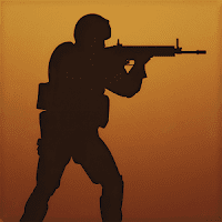 Standoff Multiplayer v1.4.1 Mod Apk (Super Mega Mod)