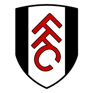 Fulham 2021 Dream League Soccer 2019 kits and logo url, Fulham dls fts dream league soccer new kits logo url,dls fts logo 2021, premier league england dls 2019 kits  Fulham