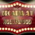 Broadway και Hollywood έρχονται απόψε στη Βέροια!