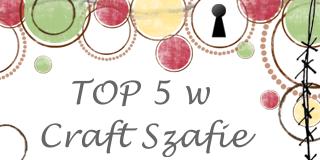 http://craft-szafa.blogspot.com/2014/04/zwyciezca-wyzwania32-winner-challenge32.html