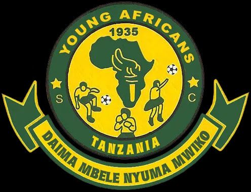 Image result for Images of Yanga Sports Club