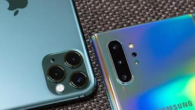 أفضل هاتف لعام 2019 || الهاتف الأفضل عالمياً