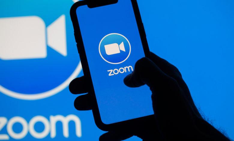 """""""زووم"""" تطور خدمة بريد إلكتروني لمنافسة جوجل ومايكروسوفت"""
