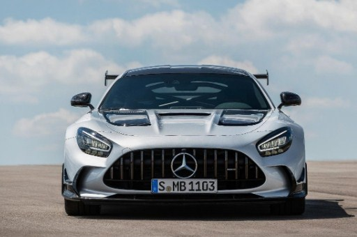AMG-GT-Black-Series-grille-exterior