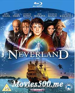 Neverland 2011 Part 2 Dual Audio Hindi Movie BluRay 720p ESubs at movies500.me