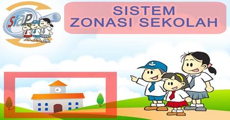 Pro Kontra Sistem Zonasi Sekolah