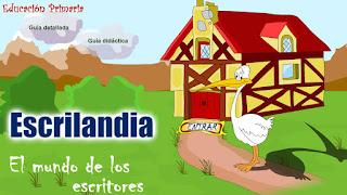 https://capitaneducacion.blogspot.com/2018/11/4-primaria-lengua-descripcion-de-lugares.html