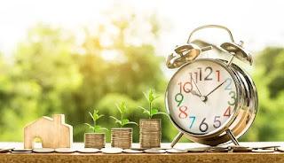 7 Tips Cara Investasi Dengan Gaji Yang Kecil Atau Pas-pasan