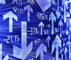 Smsf options trading ato