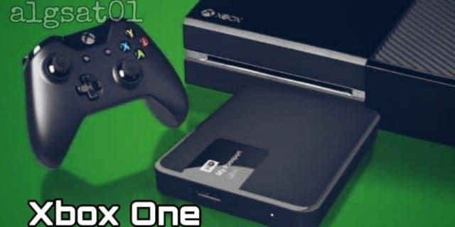 Xbox One - Xbox One -       Xbox One360 -