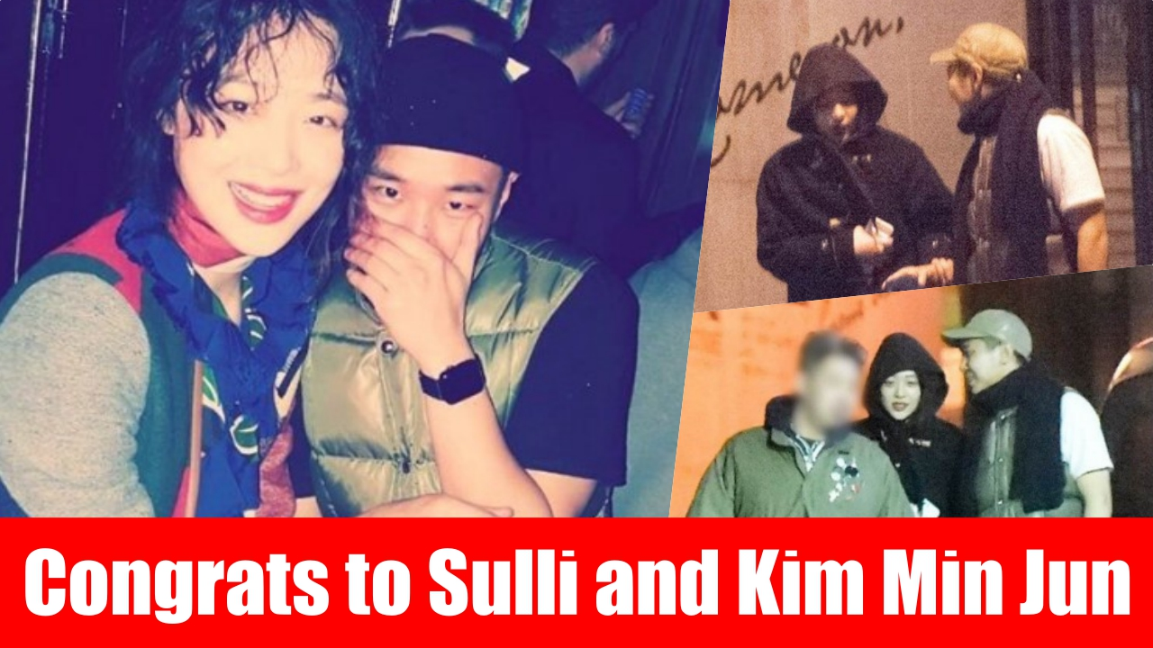 sm entertainment idols dating