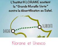 Unesco en Afrique