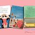 5 motivos para ler Elena Ferrante