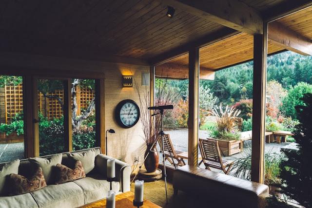 65 Catchy Home Design Blog Names