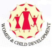 Gujarat Anganwadi Recruitment 2020