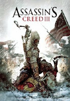 http://www.ripgamesfun.net/2014/10/assassins-creed-iii-ac3-rip-pc-game.html