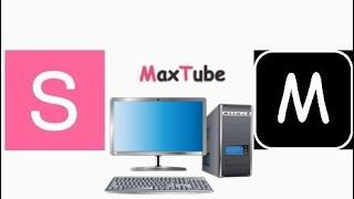 Maxtube ialah salah satu aplikasi live streaming yang menyediakan aneka macam macam siaran v Download Maxtube APK untuk PC Lengkap Dengan Cara Menginstalnya