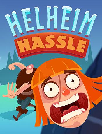 helheim hassle,helheim hassle gameplay,helheim hassle walkthrough,helheim hassle demo,helheim hassle game,helheim hassle full game,helheim hassle part 1,helheim hassle help,helheim hassle part 1 gameplay,helheim hassle part 2,helheim hassle part 3,helheim hassle ending,helheim hassle playthrough,helheim hassle ps4,helheim hassle steam,helheim hassle part 5,helheim hassle final boss,helheim hassle pc gameplay,helheim hassle full gameplay,helheim hassle gameplay part 1